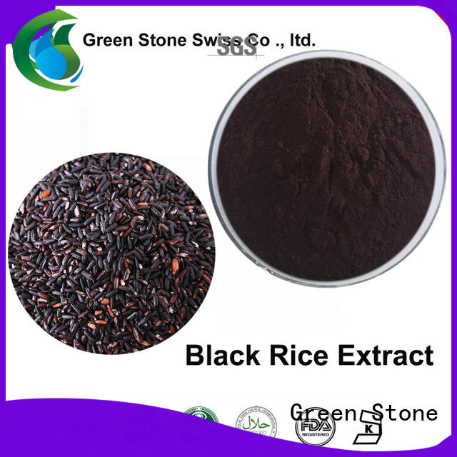 Green Stone green wholesale cosmetic ingredients for manufacturer for women