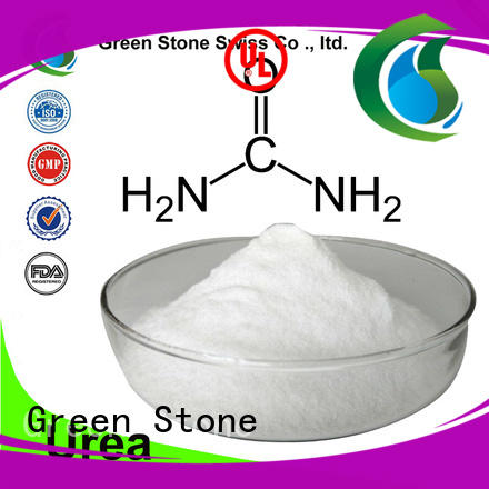 Green Stone industry leading benefit cosmetics ingredients factory price for medicinal