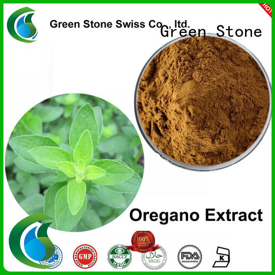Green Stone rmt benefit cosmetics ingredients producer for medicinal