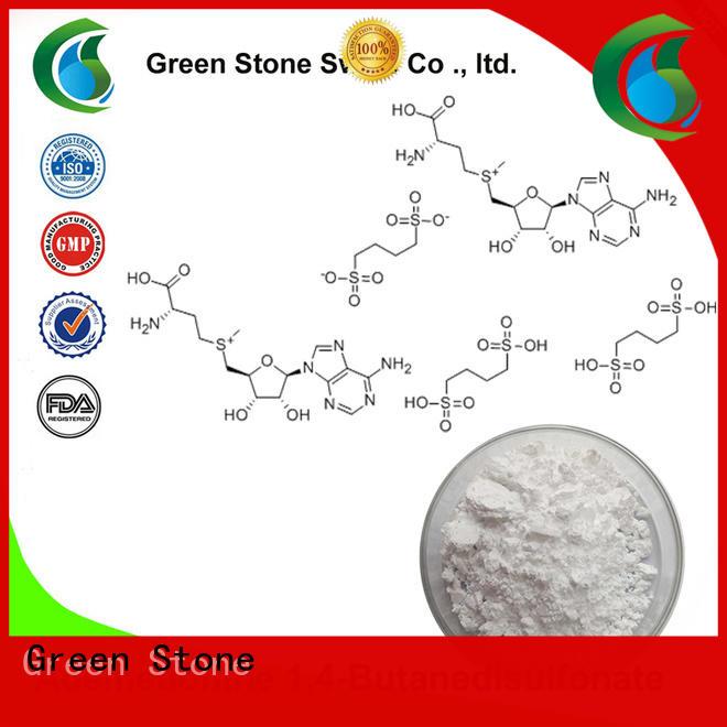 Nutritional Ingredients powder
