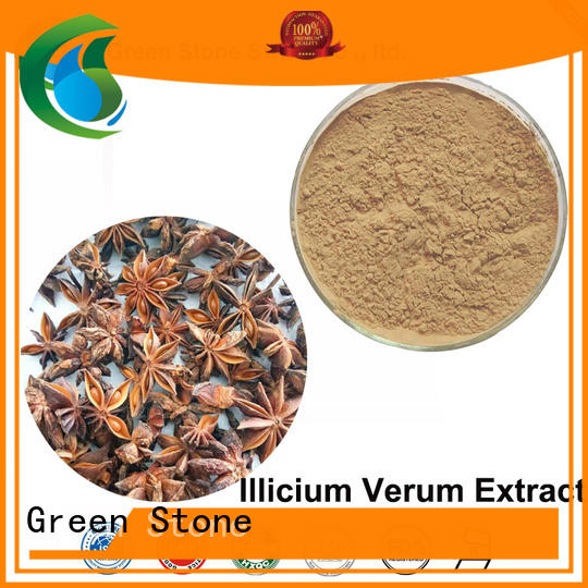 good to use stevia sugar powder powder producer for cosmetics
