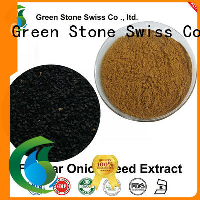 Green Stone hot sale wholesale cosmetic ingredients for manufacturer for medical