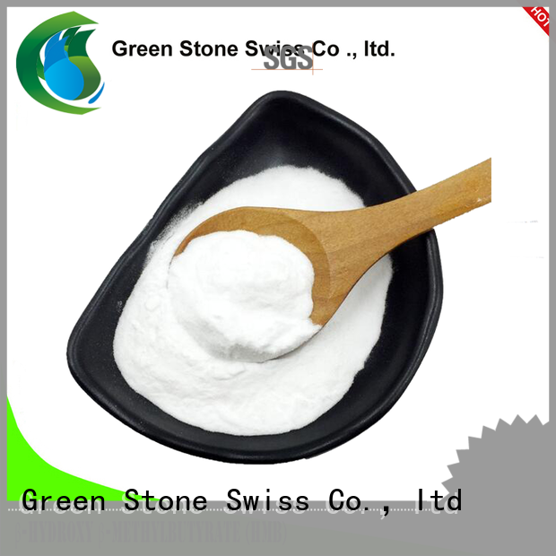 Green Stone eumulgin diy cosmetic ingredients directly sale for women