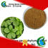 wholesale cosmetic ingredients proteins for medical Green Stone