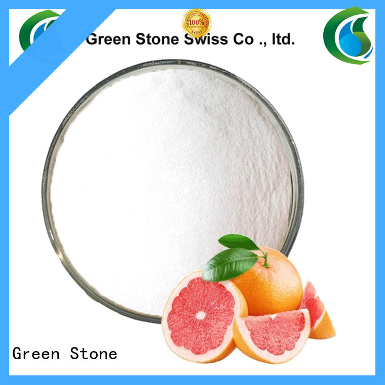 health pure natural plant extracts rosea wholesale for food