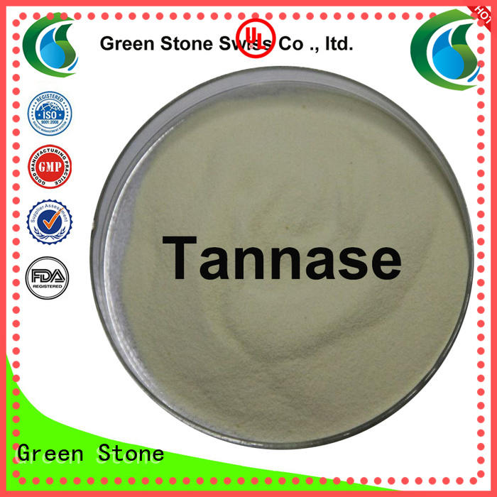 Green Stone high quality benefit cosmetics ingredients wholesale for medicines