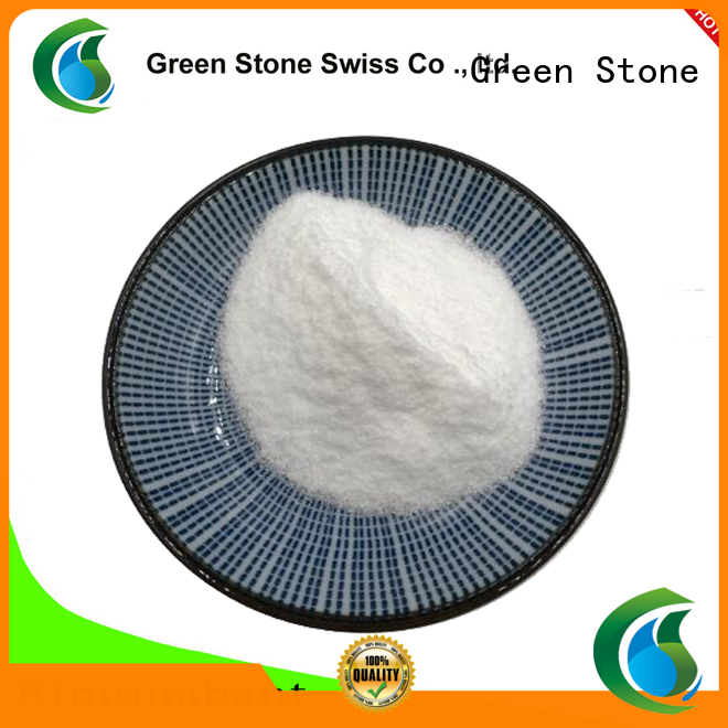 Green Stone saponin Nutritional Ingredients