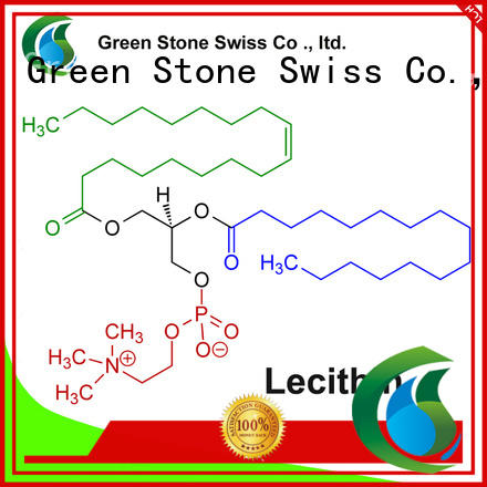 Green Stone soluble benefit cosmetics ingredients producer for medicinal
