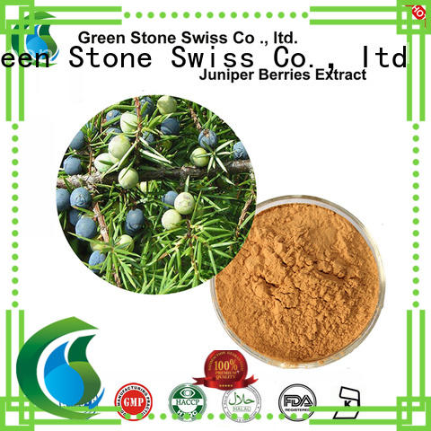 widely used thm pure stevia extract powder lycopodium owner for health care products