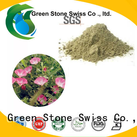 professional pure stevia extract powder extract supplier for health care products