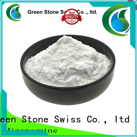 Green Stone rimonabant Weight Loss Ingredients