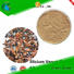 hot sale bioactive plant extracts mushroom wholesale for food