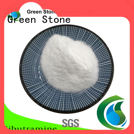 Green Stone diammonium Nutritional Ingredients
