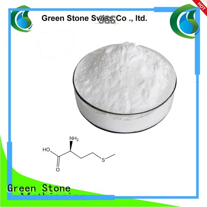 betaecdysterone diy cosmetic ingredients higenamine for hospital Green Stone