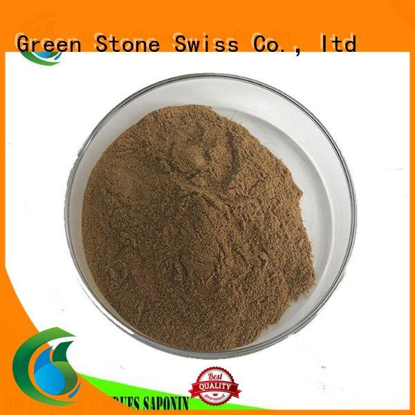 wholesale cosmetic ingredients pesticide for hospital Green Stone