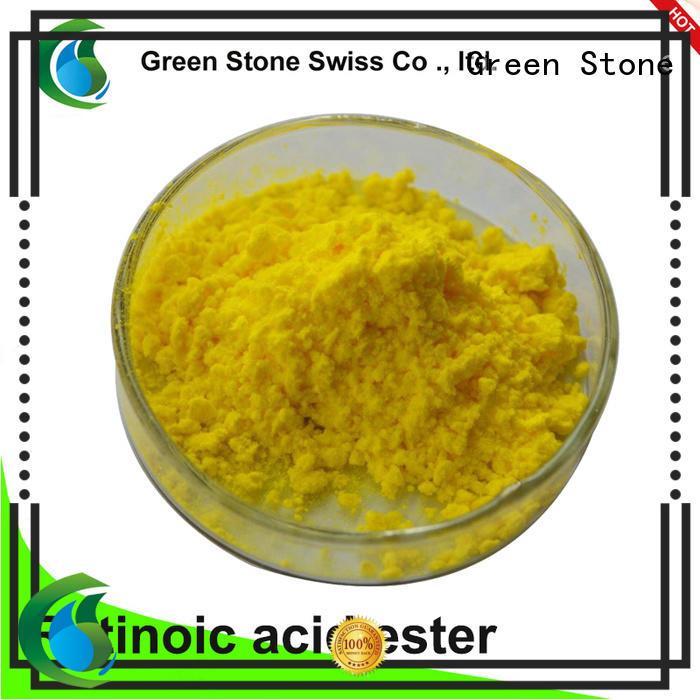 Cosmetic Ingredients b2