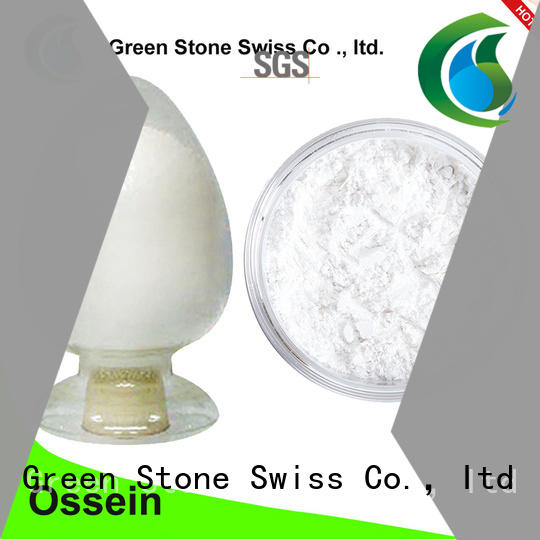 Green Stone brilliancsa benefit cosmetics ingredients supplier for chemical