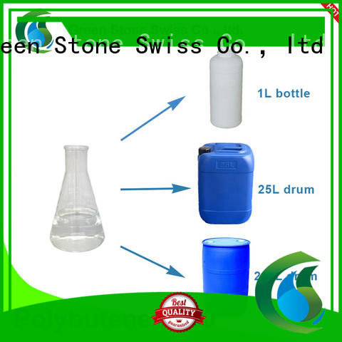 Green Stone anti-oxidation benefit cosmetics ingredients supplier for food industries
